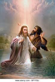 1-31-16 jesus