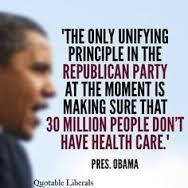 obama rep health