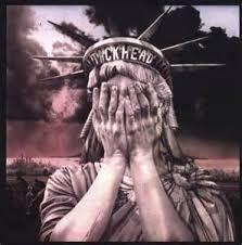 lady liberty sad.
